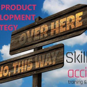 New Product Development Strategy