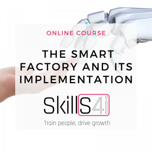 The Smart Factory and its implementation
