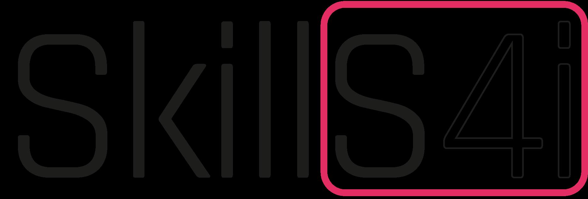 SkillS4i