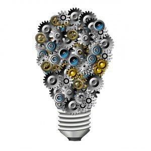 Innovation Management Starter Kit