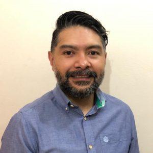Kristian Salazar Salazar