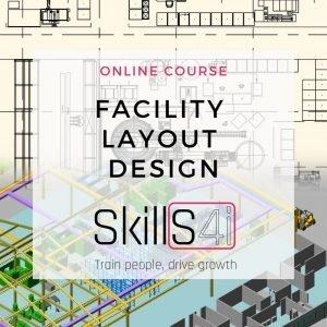 Facility Layout Design